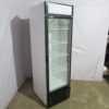 Купить Шкаф холодильный Капри 0.5 СК