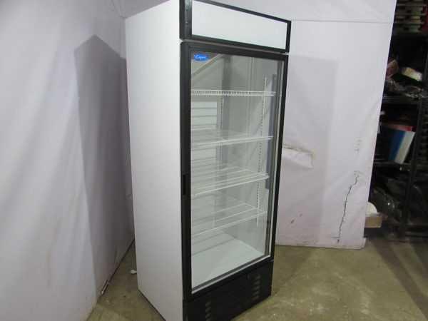 Купить Шкаф холодильный Капри 0.7 ск