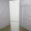 Купить Холодильник Beko CS335020