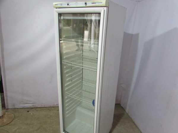 Купить Шкаф холодильный Mondial Elite BEV PR40