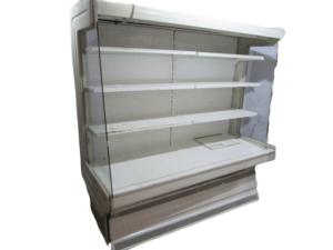 Купить Горка холодильная Bolarus R-2000 SK