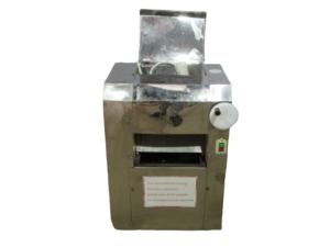 Купить Тестораскаточная машина Miratek KR-300