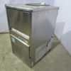 Купить Льдогенератор Simag SD 40