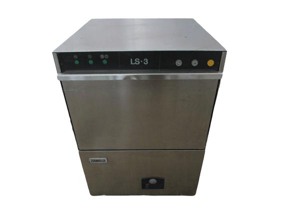 Посудомоечная машина Zanussi LS 3