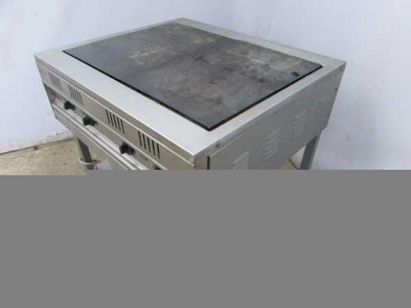 Купить Плита электрическая ПЭ 4