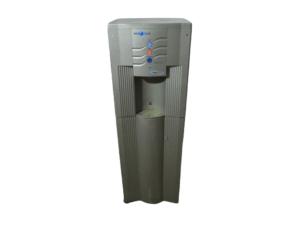Купить Кулер для воды Пурифайер Ecomaster WL 850