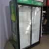 Купить Шкаф Ice Stream Extra Large холодильный