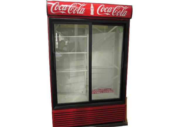 Купить Холодильный шкаф Frigorex FVS 1200
