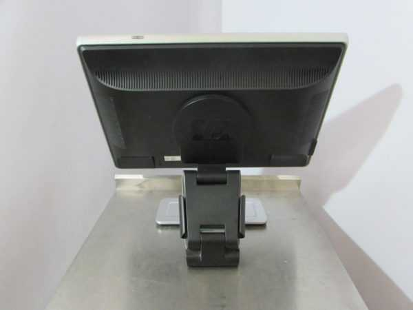 Купить Монитор HP w2228h