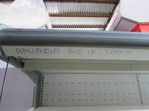 Купить Горка Ариада ВС 15-200Ф