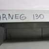 Купить Горка Arneg 130 (серая)