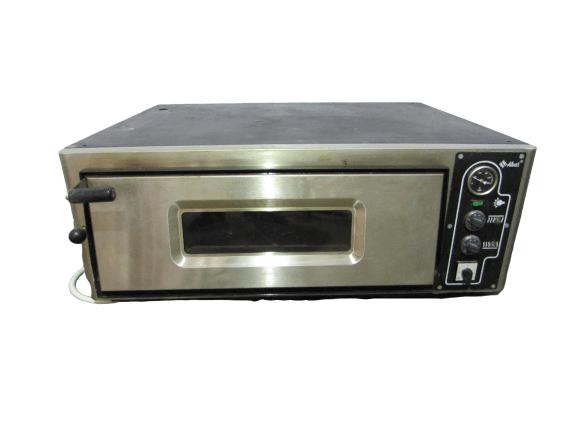 Купить Печь для пиццы Abat ПЭП-4