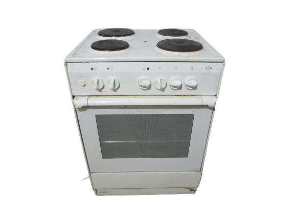 Купить Электроплита ЭВИ-402