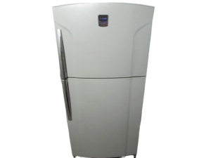 Купить Холодильник Toshiba GR-H64TR