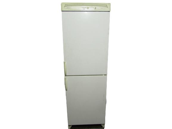 Купить Холодильник Rosenlew RJP 351 L