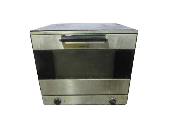 Купить Печь конвекционная Smeg Alfa 31
