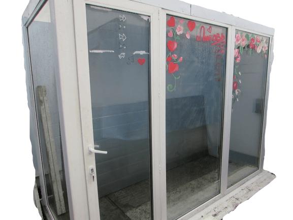 Купить Камера холодильная цветочная 3/1.3/2.2 м