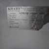 Купить Витрина кондитерская Kifato Аляска 1800