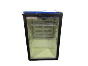 Купить Холодильник Helkama HJK 160 VOL