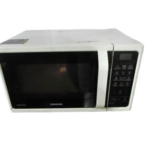 Купить Микроволновая печь Samsung 1400 Вт