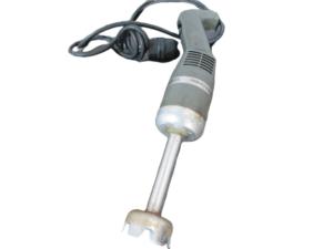Купить Миксер Robot coupe Mini MP 160 V.V.  погружной