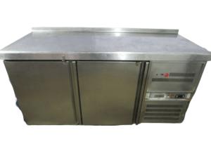 Купить Холодильный стол Fagor MFP G-135-GN для пиццы
