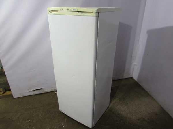 Купить Холодильник Nord 428-7-040