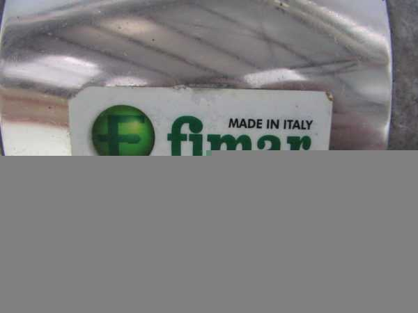 Купить Моторный блок Fimar 12 (мясорубка)