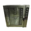 Купить Печь конвекционная Apach a9/10dhs