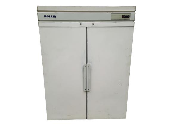 Купить Шкаф Polair CM110-S холодильный