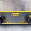 Купить Гриль контактны Roller Grill PSF600 E 220В