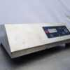 Купить Плита индукционная INDOKOR IN3500