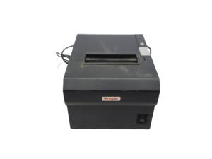 Купить Чековый принтер Mercury MPRINT G80