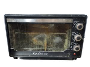 Купить Мини печь Centek ct-1530-36
