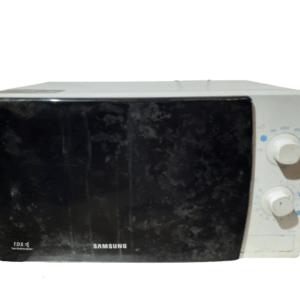 Купить Микроволновая печь Samsung m