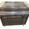 Купить Плита электрическая Гомельторгмаш ПЭМ2-020