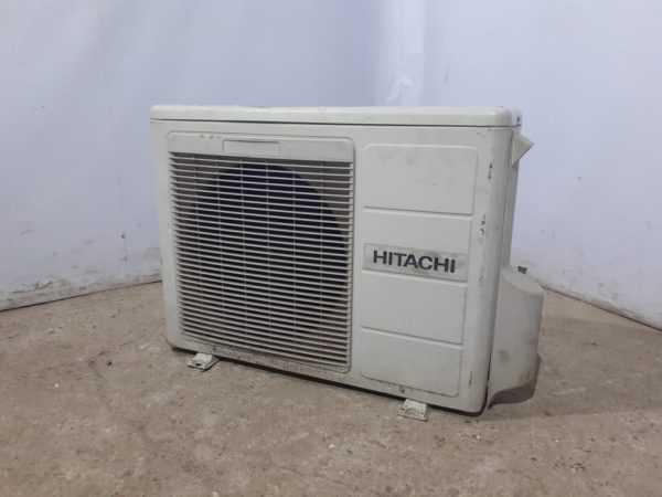 Купить Кондиционер Supra AC-CS410-18HGO