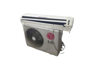 Купить Кондиционер LG LS-T186ABL