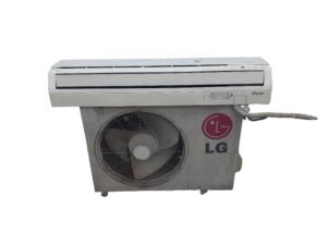 Купить Кондиционер  LG S18LHP
