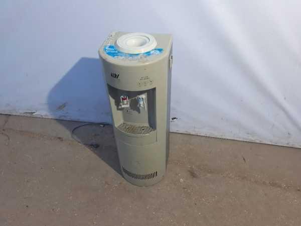 Купить Кулер для воды ALPS AL-501
