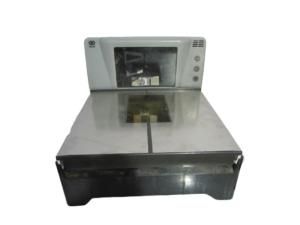 Купить Сканер весы NCR 7874-5003-9090
