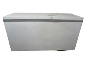 Купить Ларь Снеж МЛК 600 морозильный