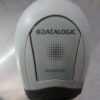 Купить Сканер штрих-кодов ручной Quickscan QD 2430
