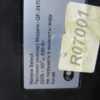 Купить Тестомес Gastrorag QF-3470 моторный блок