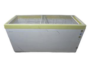 Купить Ларь морозильный Frostor F 600 C