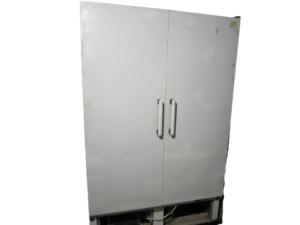 Купить Шкаф морозильный МХМ Эльтон 1.0 H