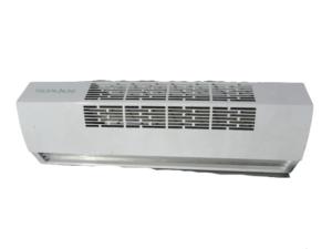 Купить Электрическая тепловая завеса Тропик М-3