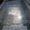 Купить Ларь-бонета Ugur BODRUM 2500 FR/CL