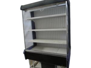 Купить Горка Свитязь 130П холодильная Бримстон