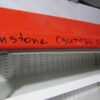 Купить Горка Свитязь 240П холодильная Бримстон